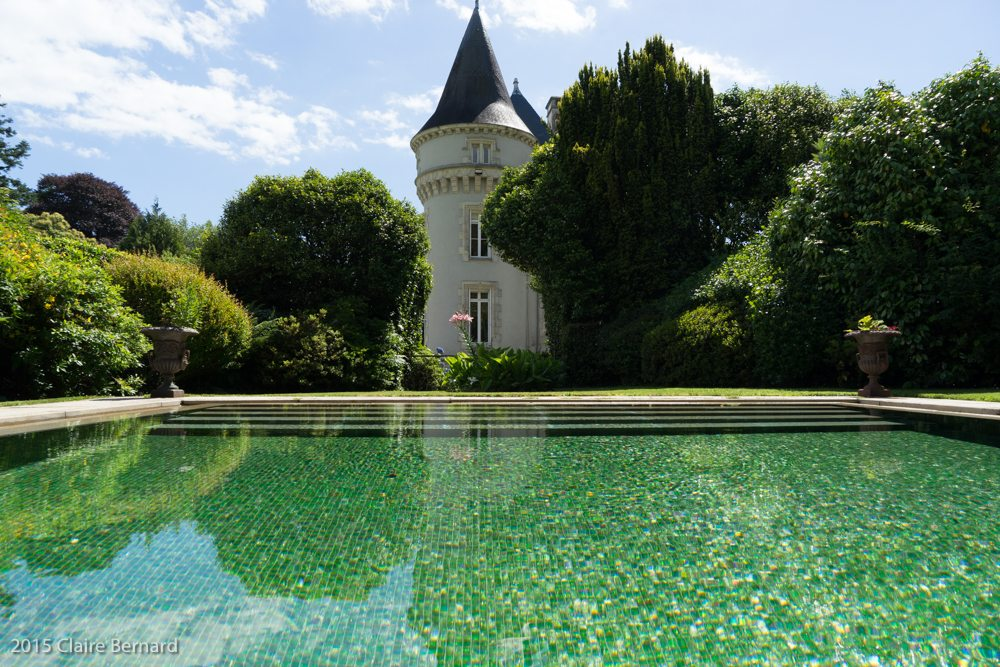 How to Find the Best Holiday Villa Deals in Brittany