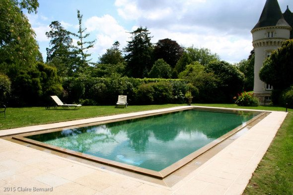 holiday-house-brittany-IMG_3073